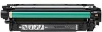 HP LJ Toner Cartridge Magenta CE303C