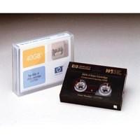 Hewlett Packard [HP] DDS-1 Cartridge Data Tape 72GB Capacity Ref C8010A