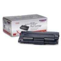 Xerox Toner Cartridge High Capacity Black 013R00606