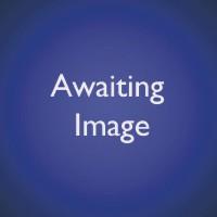 Image for 3D Sidebound Sketchbook Landscape 70 Page A3+ Black 230gm Ref SB3DA3BK