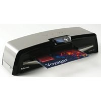Fellowes Voyager A3 Large Office Laminator with 100% Jam Free* Mechanism