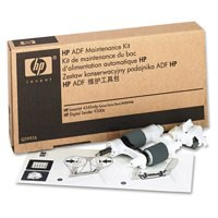 Hewlett Packard [HP] LaserJet ADF Maintenance Kit Ref Q5997A