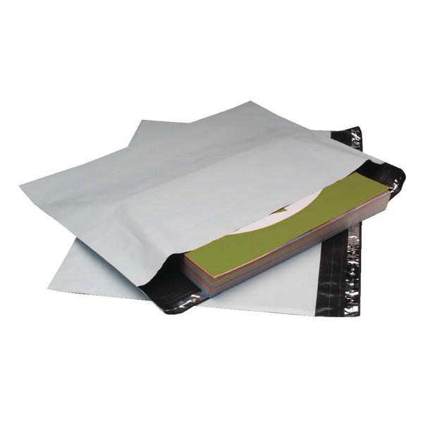 GoSecure ExStrong C4 Envelope Pk20