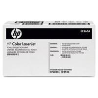 HP CLJ Toner Collection Unit CE265A