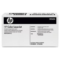 HP Laserjet CP4020 Toner Collection Unit Code CE265A