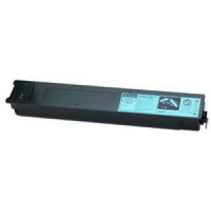 Kyocera TASKalfa 550C/650C/750C Toner Cartridge Cyan TK-875C