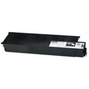 Kyocera TASKalfa 550C/650C/750C Toner Cartridge Black TK-875K