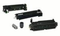 Kyocera MK-880A Maint Kit 1702KA8KL0