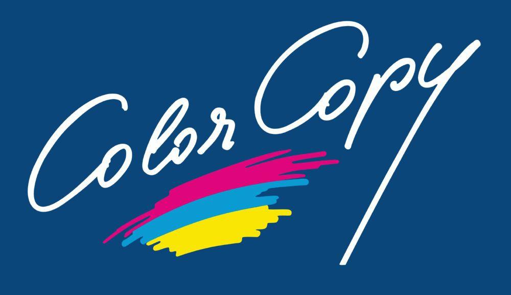Color Copy Paper White Style FSC4 SRA3 450x320mm  200gm Pack 250
