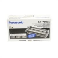 Panasonic KX-MB261/771/881 Drum Unit Black KX-FAD93X