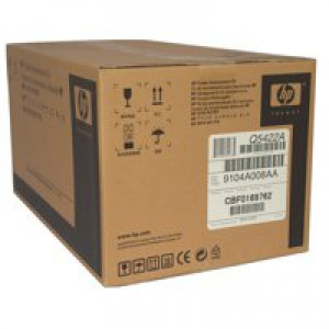 Hewlett Packard LaserJet 4250/4350 Maintenance Kit Q5422A
