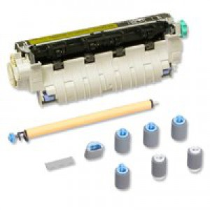 HP LJ 4345 NBB Maintenance Kit K4345-020