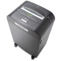 Mercury RDM1170  Shredder  2102565