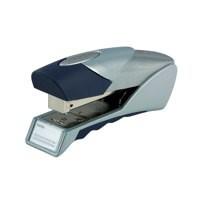 Rxl Gazelle Stapler 2009Bu/2100011
