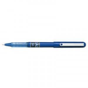 Pilot V-Ball Rollerball Pen 0.3mm Line Blue BLVB5-03