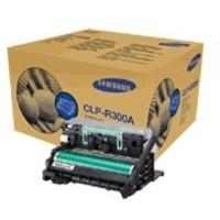 Samsung Laser Image Unit Ref CLP-R300A/SEE