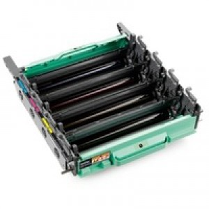 Brother Drum Unit Page Life 25000pp Code DR320CL