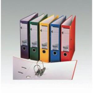 Rxl Karniv LA File 70mm A4 Blu POB 20743
