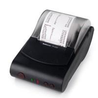 Image for Safescan Thermal Receipt Printer TP-230