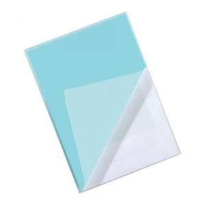 GBC Laminating Pouches Self-adhesive 150 Micron A4 Matt Ref 3747530 [Pack 25]