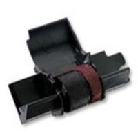 Sharp Ink Roller for Calculator Red/Black