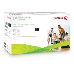 Xerox Replacement Cartridge for CE260A HP LaserJet CP4025dn CP4025n CP4525dn CP4525n CP4525xh C