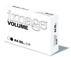 Image Volume Ppr A4 80g 4Hp Pk500 62656