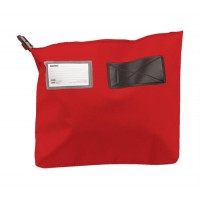 Image for V/Pk Ml Pouch Red 470x335x75 CG3RD