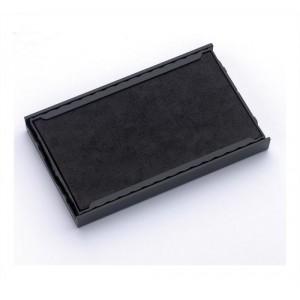 Trodat Refill Ink Cartridge Pad Black [for Numberer 5756/P/M] Ref 11314 [Pack 5]