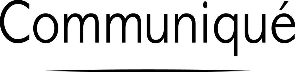 Communique A4 Multifunction Labels 105 x 48mm 12Lab/Sht 100 Sheets