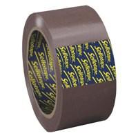 S/Tape Polyprop Tpe 50mm X 66M Buff 2456
