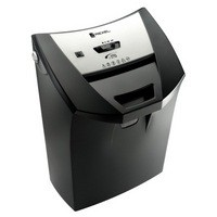 Rexel SC170 Easyfeed Small Office Shredder Strip-Cut 1758025
