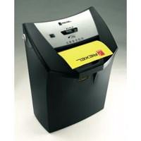 Rexel CC175 Easyfeed Small Office Cross-Cut Shredder 1758055