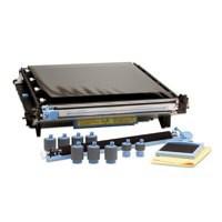 Hewlett Packard LaserJet 9500 Image Transfer Kit C8555A