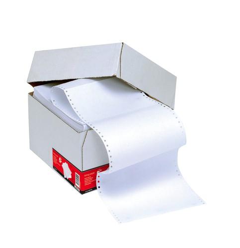 5 Star L/Paper A4 70gm Pln Mperf Bx2000