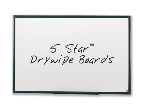 5 Star Drywipe Brd 1800X1200 8102513