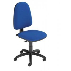 #Trexus Office HB PCB Chair Blue