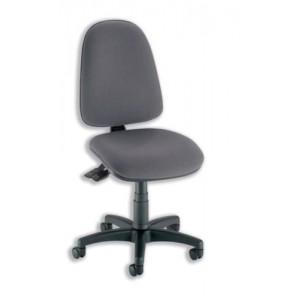 #Trexus Office HB Async Chair Char