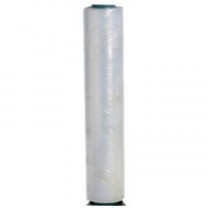 Stretchwrap 17 Micron Clear Pk6