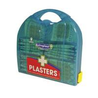 Wallace Cameron Assorted Plaster Kit Ref 1008049 [Pack 200]
