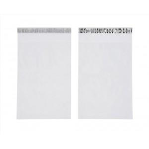 Keepsafe LightWeight Envelope Clear No Print C4 W235xH310mm Peel&Seal Ref KSV-LC2 [Pack 100]
