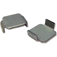 Image for Bisley Shelf Clips for Cupboard Fittings Ref 8589 [Set 4]