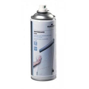 Durable Whiteboard Cleaning Foam 400ml HFC Free Ref 575602