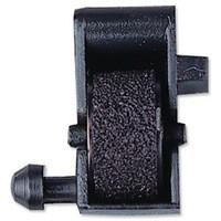 Image for Sharp Ink Roller Black Ref EA781R-BK
