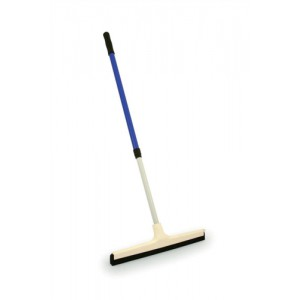 Bentley Squeegee Floor Cleaning Head 18inch Ref SPC/VZ20590