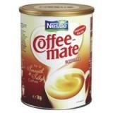 Nestle Coffee-Mate Original 1Kg 12057675