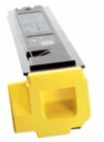 Kyocera KM-C2630 Toner Kit 20000 Pages Yellow TK-815Y