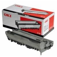 Oki OkiLaser 400E EP Image Drum Kit 4858 09001042