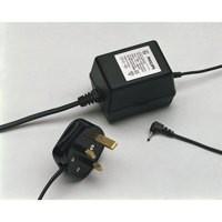 Image for Philips Pocket Memo Power Supply Ref 142