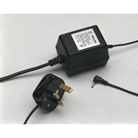 Philips Pocket Memo Power Supply Ref 142